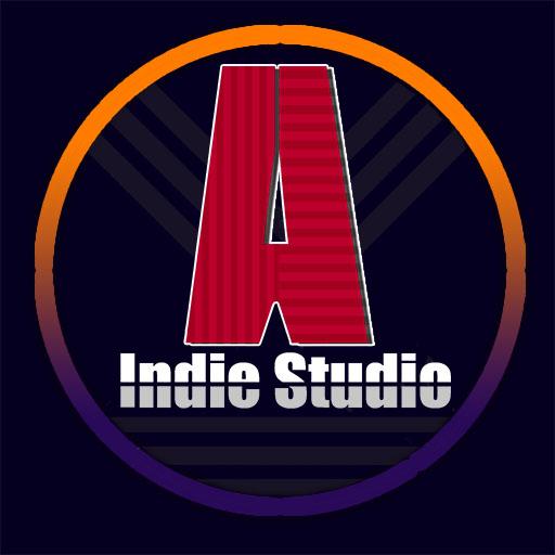 another studio